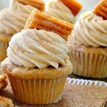 Churro-Cupcakes.220