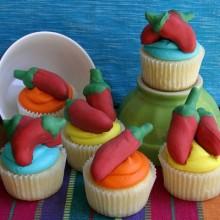 Cinco-De-Mayo-Cupcakes