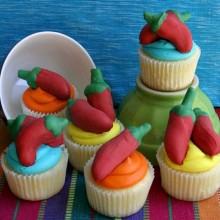 Cinco-De-Mayo-Cupcakes-