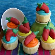 Cinco-De-Mayo-Cupcakes-220
