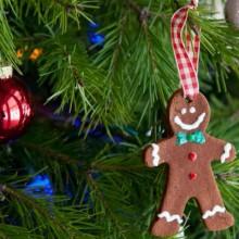 Cinnamon Ornaments.feature