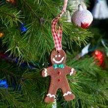 Cinnamon Ornaments.page