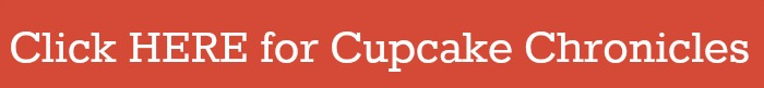 Click here for Cupcake Chronicles