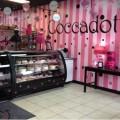 Coccadotts Cupcake Shop