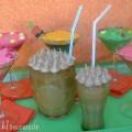 Cocktail Cupc.7