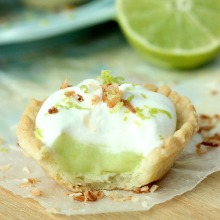 Coconut-Lime-Tarts-220