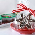 Cookie-Cutter-Fudge-