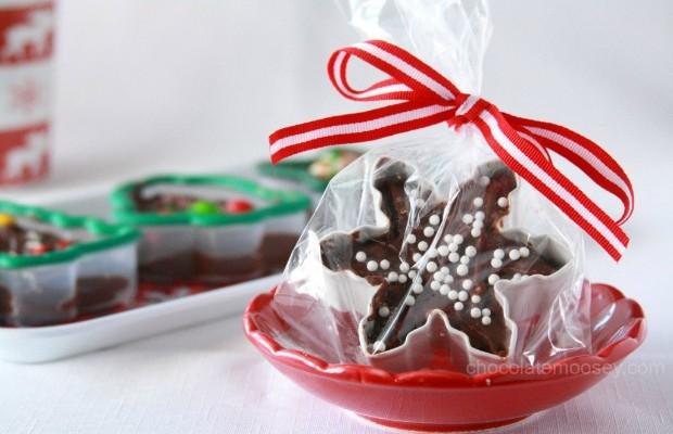 Cookie-Cutter-Fudge-