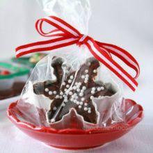 Cookie-Cutter-FudgeDay-8.220