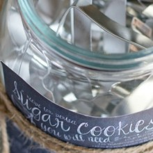 Cookie-Cutter-Gift-Ideas-for-Bakers.feature