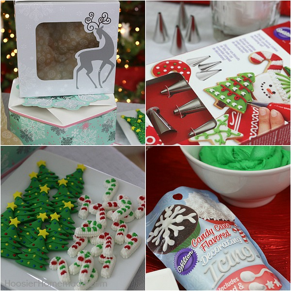 Cookie-Decorating-Party-products