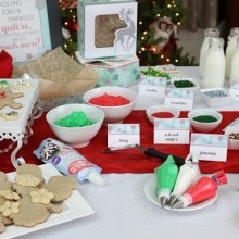 Cookie-Decorating-Party.FEATURE