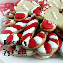 Cookie-Decorating.220