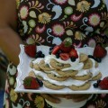 Cookie Stack on HoosierHomemade.com