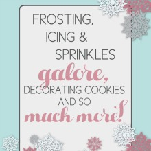 CookieDecorating-sign.PAGE