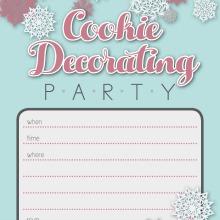 CookieDecoratingInvite.PAGE