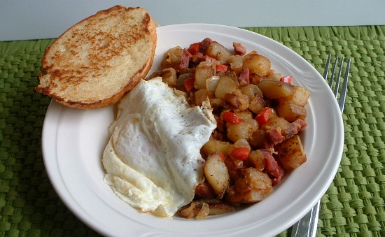 Corn Beed Hash.featured
