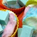 Cotton-Candy-Fudge.feature