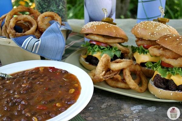 Cowboy-Burgers-Bushs-Beans