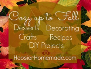 Cozy-up-to-Fall-on-HoosierHomemade.com_