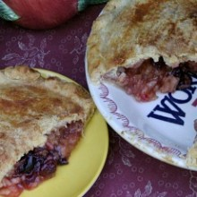 Cran-Apple-Pie.featured