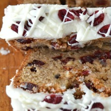 Cranberry-Bliss-Bread.PAGE