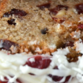 Cranberry Bliss Bread.feature