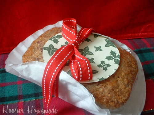 Cranberry Bread Gift.3