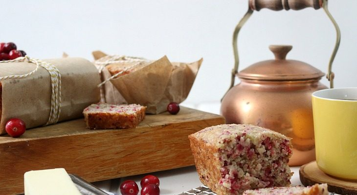 cranberry-bread-feature