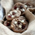 Cranberry-Nutella-Cookies-S