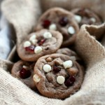 Christmas Cookie Recipe: Homemade Holiday Inspiration