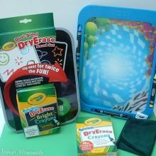 Crayola-Dry-Erase-Board