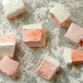 Creamsicle_Marshmallows2