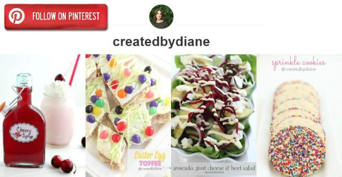 CreatedbyDiane