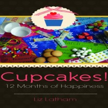 Cupcake-Book.featured.590