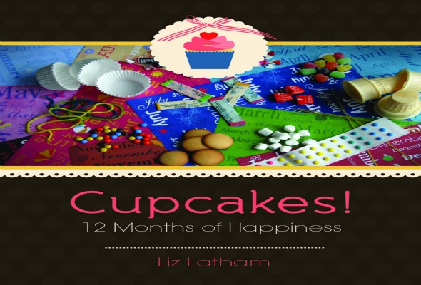 Cupcake-Book.featured.590