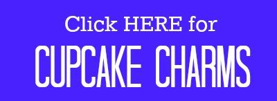 Cupcake-Charms.buy