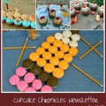 Cupcake-Chronicles-August