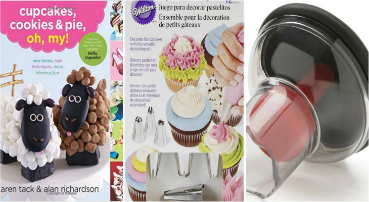 Cupcake-Gifts.FEATURE