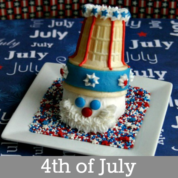 Cupcake-Heaven-4th-of-July