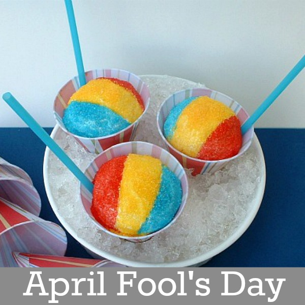 Cupcake-Heaven-April-Fools