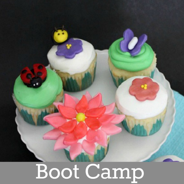 Cupcake-Heaven-Boot-Camp