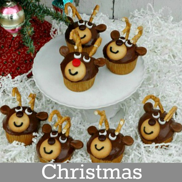 Cupcake-Heaven-Christmas