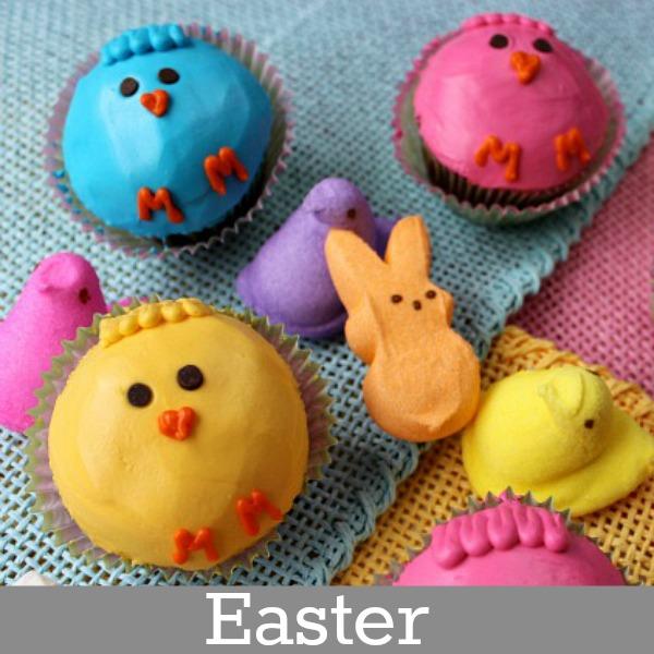 Cupcake-Heaven-Easter