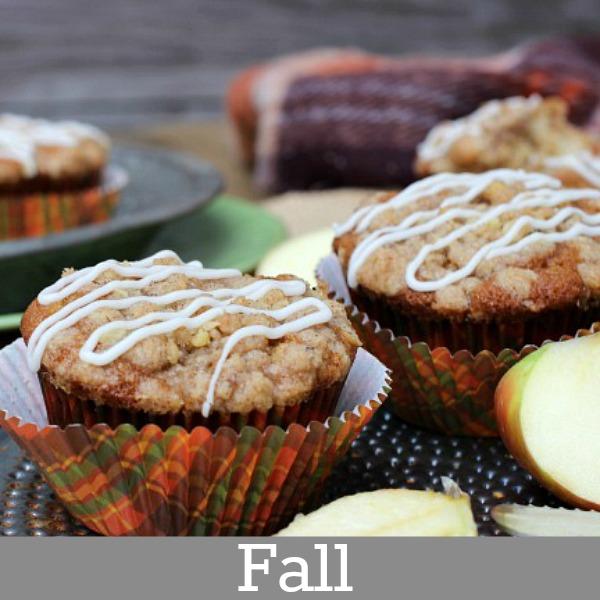Cupcake-Heaven-Fall
