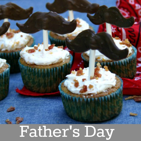 Cupcake-Heaven-Fathers-Day
