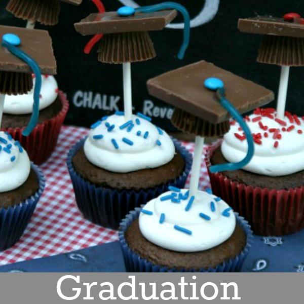 Cupcake-Heaven-Graduation