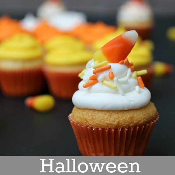 Cupcake-Heaven-Halloween