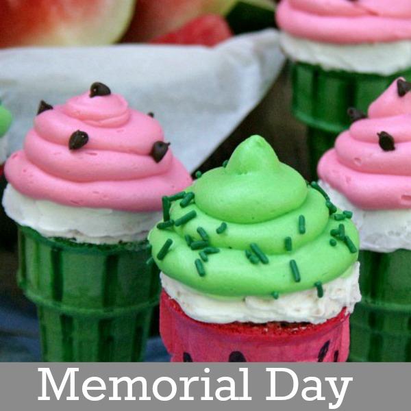 Cupcake-Heaven-Memorial-Day