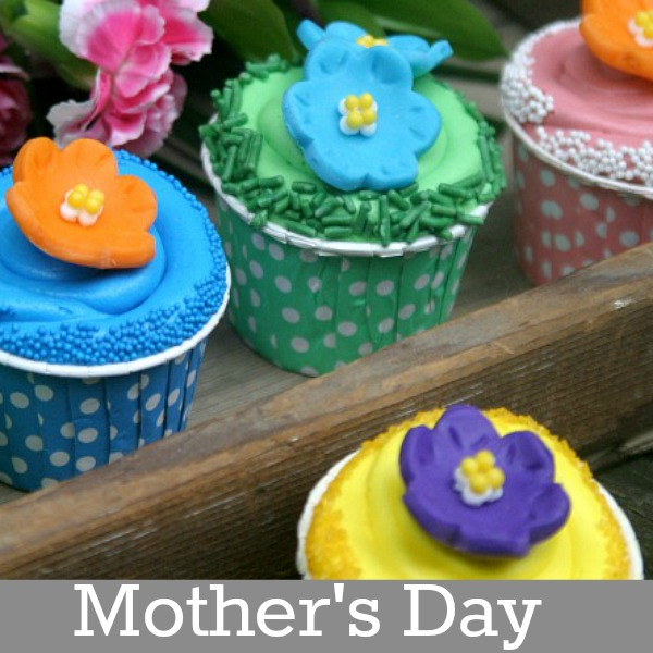 Cupcake-Heaven-Mothers-Day